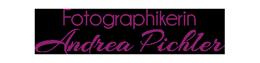 Fotographikerin Logo